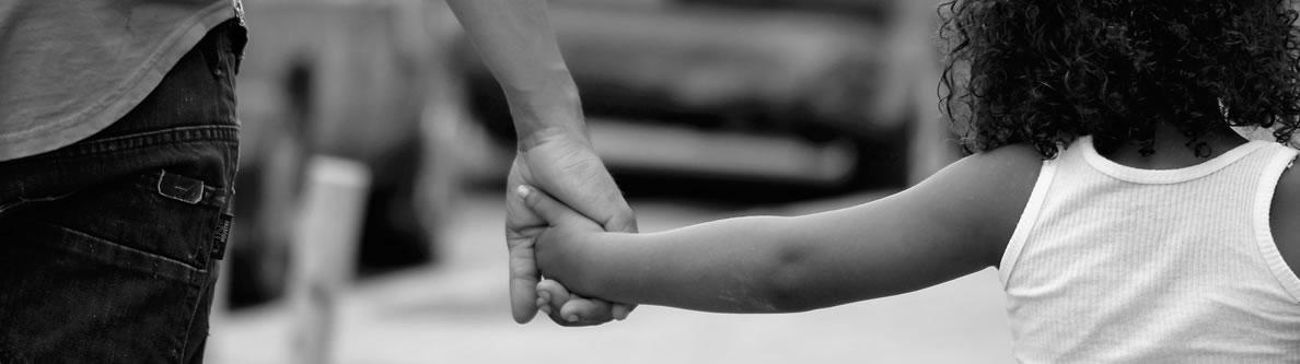 SOS CHILDREN'S VILLAGES MAURITIUS - Volunteering